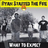 What to Expect-CD