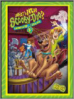 What'S New Scooby-Doo: Complete Second Season (DVD)