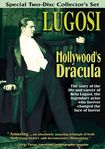 Lugosi: Hollywood's Dracula [2 Discs] (dvd) 20989339