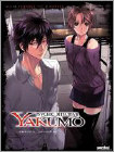 Psychic Detective Yakumo: Complete Collection (dvd) 20989453