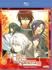 Hiiro No Kakera: Season 1 [2 Discs] [blu-ray] 20989505