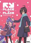 Place To Place: Complete Collection [3 Discs] (dvd) 20989514