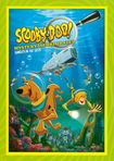 Scooby-doo! Mystery Incorporated: Season 2, Part 1 - Danger In The Deep [2 Discs] (dvd) 20989848