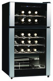Koolatron - 29-Bottle Wine Cellar