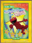 Sesame Street: Singing With the Stars (DVD) (Eng) 2012