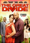 The Great Divide (dvd) 20992872