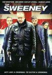 The Sweeney (dvd) 20992909