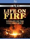 Life On Fire: Wildlife On The Volcano's Edge [2 Discs] [blu-ray] 21000227