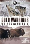 Nature: Cold Warriors - Wolves And Buffalo (dvd) 21000342