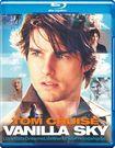 Vanilla Sky [blu-ray] 2100083