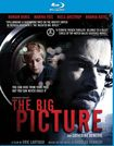 The Big Picture [blu-ray] 21001208