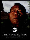 The Revival Info (DVD) (Enhanced Widescreen for 16x9 TV) (Eng/HU) 2012