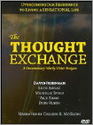 The Thought Exchange (DVD) 2012