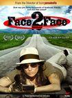 Face 2 Face (dvd) 21002604