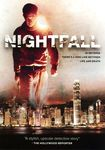 Nightfall (dvd) @...