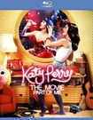 Katy Perry: The Movie - Part Of Me [blu-ray] 21007432
