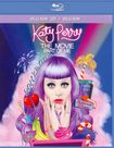Katy Perry: The Movie - Part Of Me [3d] [blu-ray] (blu-ray 3d) 21007478