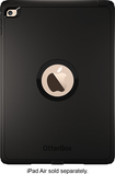 Otterbox - Defender Series Case For Apple® Ipad® Air