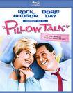 Pillow Talk [blu-ray] 21024157