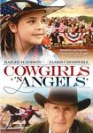 Cowgirls 'n Angels (dvd) 21024281