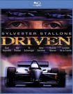 Driven [blu-ray] 21025332