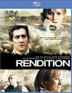 Rendition [blu-ray] 21025341