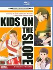 Kids On The Slope: Complete Collection [2 Discs] [blu-ray] 21027206