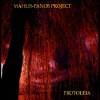 Protoleia - CD