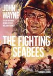 The Fighting Seabees (dvd) 21029268