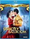 Strictly Ballroom [blu-ray] 21030761