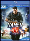 Gamer (Widescreen) (3-D) (Dts) (Blu-ray 3D) (3-D) 2009