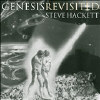 Watcher of the Skies: Genesis Revisited - CD
