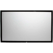 "Elite Screens - SableFrame Series 110"" Home Theater Projector Screen"