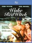Wake Of The Red Witch [blu-ray] 21040472