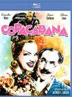 Copacabana [blu-ray] 21040524