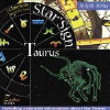 Music For Your Star Sign-Taurus - Various - CD