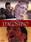 D'Agostino (Blu-ray Disc) 21043637