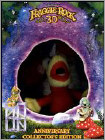 Fraggle Rock: 30th Anniversary Collection [21 Discs] (DVD)