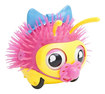 WowWee - Noomie Interactive Toy - Wellow Yellow/Pink