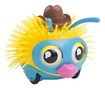 WowWee - Noomie Interactive Toy - Booloo Blue/Yellow