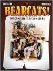 Bearcats (3 Disc) (DVD)