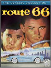 Route 66 (Slim Tin) [2 Discs] (Tin Case) (DVD)
