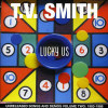 Lucky Us: Unreleased Songs & Demos 2 1983 - 1986 - CD