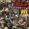 99% - CD