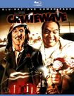 Crimewave [2 Discs] [blu-ray/dvd] 21066425