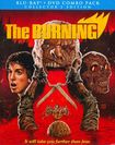 The Burning [collector's Edition] [2 Discs] [dvd/blu-ray] 21066577