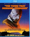 The Town That Dreaded Sundown [2 Discs] [dvd/blu-ray] 21066595