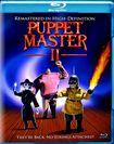 Puppet Master 2 [blu-ray] 21069104