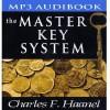 Master Key System - CD