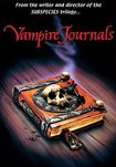 Vampire Journals (dvd) 21069292